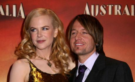 Kurban in Trouble as Amanda Wyatt Admits to Affair with Keith Urban