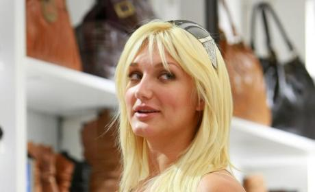 Brooke Hogan vs. Jennifer McDaniel: Which is Which?