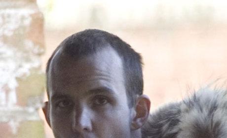 Blake Fielder-Civil Receives Beating, Jail Transfer