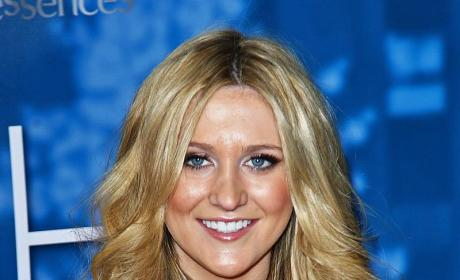 A Stephanie Pratt Photo