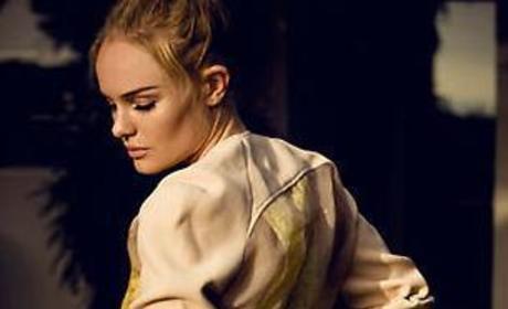 Kate Bosworth Pic