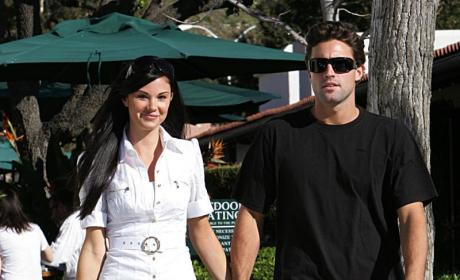 Brody Jenner Bolts From Bonehead Buds