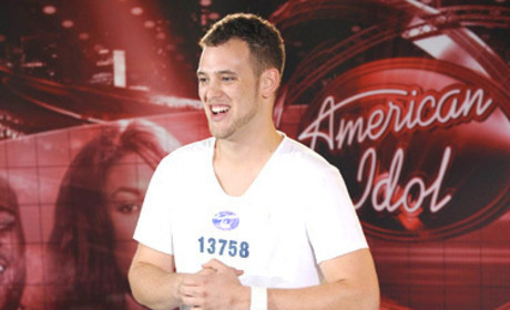 American Idol Anoints Final 12... Plus One!