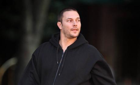Kevin Federline to Mock Self in Super Bowl Ad