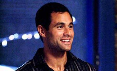 Jason Mesnick: America's Most Hated