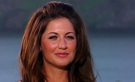The Bachelorette Spoilers: Jillian Harris' Journey Begins