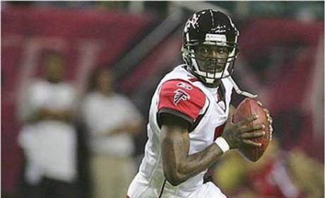 "Michael Vick Apology: ""What I Did Was Horrendous"""