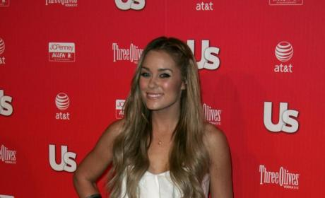 Hollywood Gossip Club Watch: Lauren Conrad, Hayden Panettiere, Brody Jenner & More
