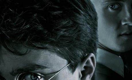 J.K. Rowling Warns Against Harry Potter Book 7 Spoilers