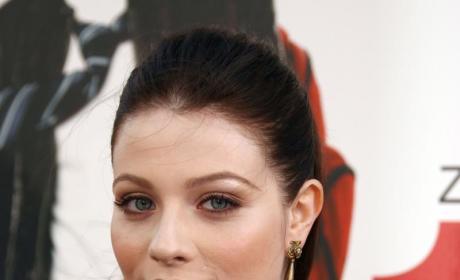 Michelle Trachtenberg Image