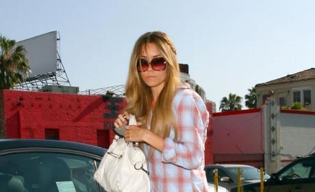 Shopping Excursion