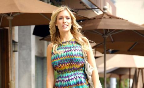 Kristin Cavallari Tell-All Book: Coming Soon!