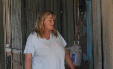 Deb Rowe