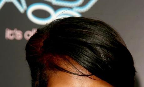 Kelis: Broke, Hating on Nas Hard
