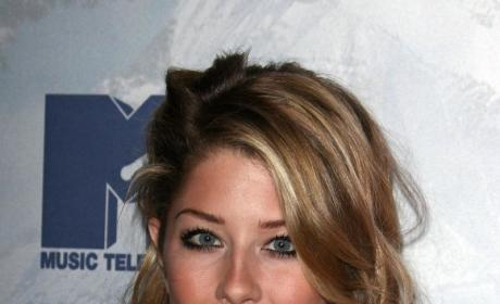A Holly Montag Picture