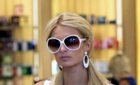 Paris Hilton to Guest Star on Supernatural