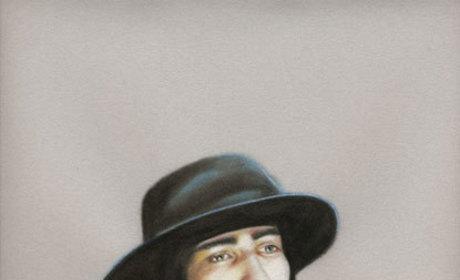 Celeb Look-Alikes, Vol. 59: Justin-Bobby & Joaquin Phoenix