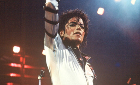 Michael Jackson Would Have Been 51 Today