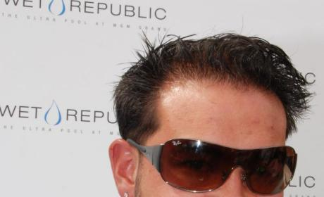 Jon Gosselin Denies Suicide Rumors