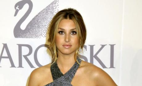 Gorgeous Whitney Port Pic