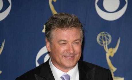 Kim Basinger Likened Alec Baldwin to Saddam Hussein