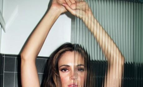 Hot Eliza Dushku Pic