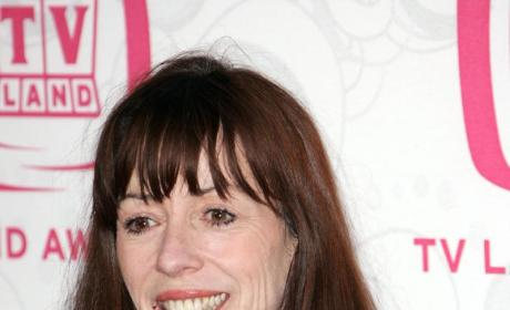 Photo of Mackenzie Phillips