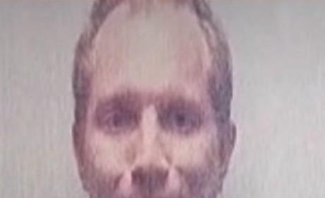 Big Brother Busts Adam Jasinski For Drug Dealing