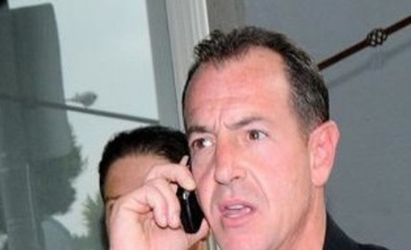 Who's the Worst Father Ever: Jon Gosselin, Richard Heene or Michael Lohan?