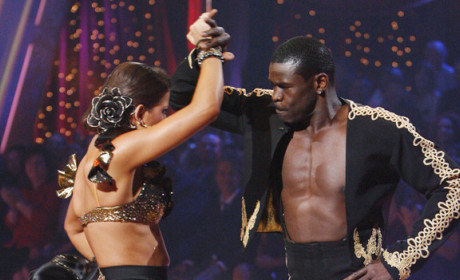 Dancing with the Stars Trims the Fat, Sends Weak Contestants Home