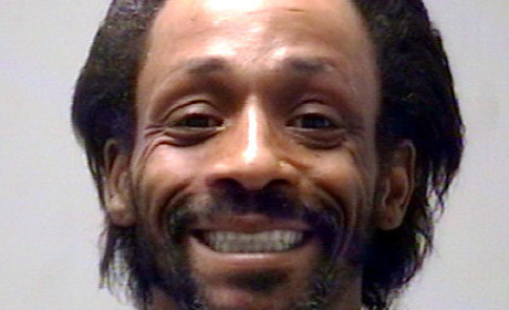 Katt Williams Arrested, Jailed on Burglary Charge