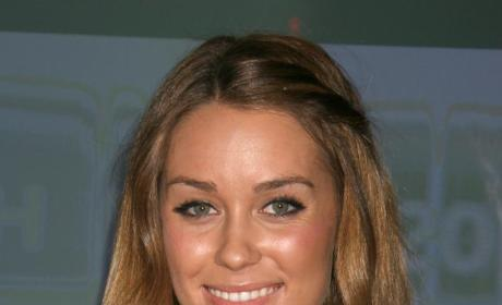 Lauren Conrad Reflects on The Hills Departure