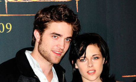 Robsten, Together