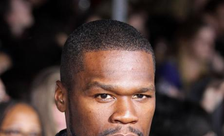50 Cent Sued Over Employee Misdeeds