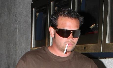 Jon Gosselin: Pimped By Michael Lohan