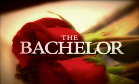 The Bachelor: Sued For Racial Discrimination!