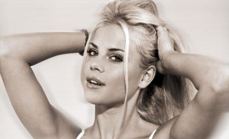 Happy Birthday, Elin Nordegren Woods!