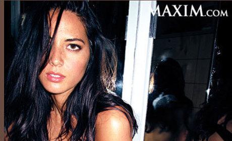 Maxim Pic