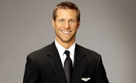 Another Bachelor Shocker: Contestant Cheats on Jake Pavelka... with Crew Member!
