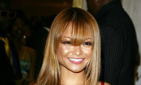 Tila Tequila Calls Cops on Nicky Hilton, Refuses to Part with Casey Johnson's Belongings
