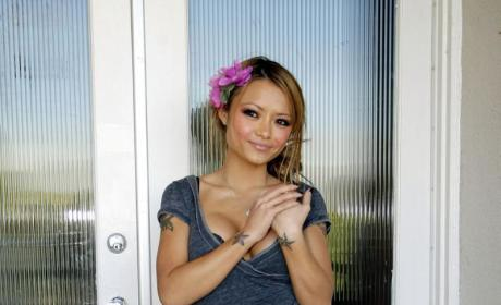 Tila Tequila: Nude, Ranting, In Need of Help