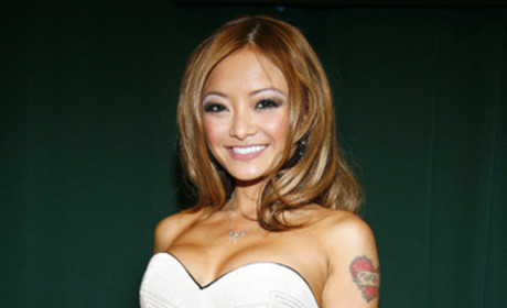 Tila Tequila to Haters: You're Just Jealous!