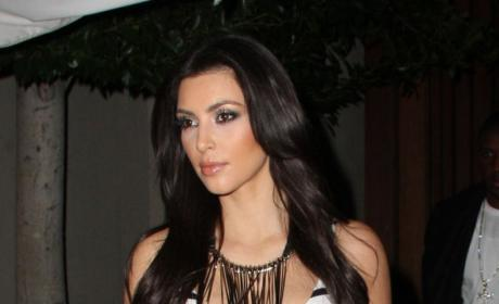 Picture of Kim