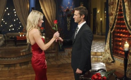 Who do you believe in The Bachelor scandal?