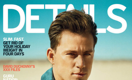 Details Cover Pic