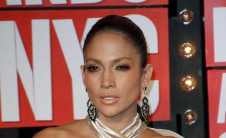 Guest-Starring on Glee: Jennifer Lopez and Neil Patrick Harris