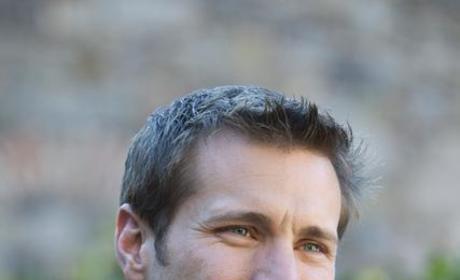 Jake on The Bachelor