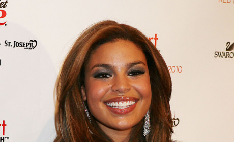 Celebrity Hair Affair: Jordin Sparks