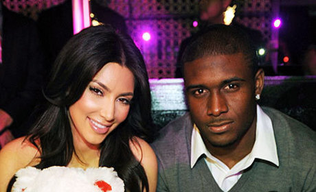 Marriage Can Wait, Fun Cannot, Says Kim Kardashian