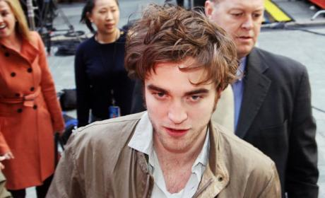 THG Caption Contest: Rob P. and the Elephant